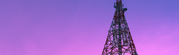 Cell Tower - Services